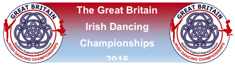 great british championships